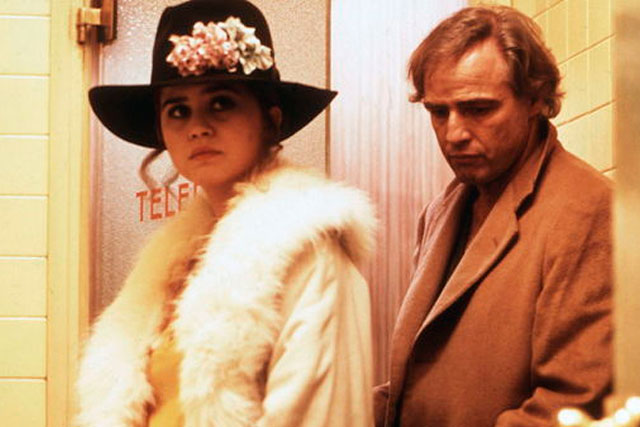 Director Bernardo Bertolucci shamed after Last Tango in Paris controversy
