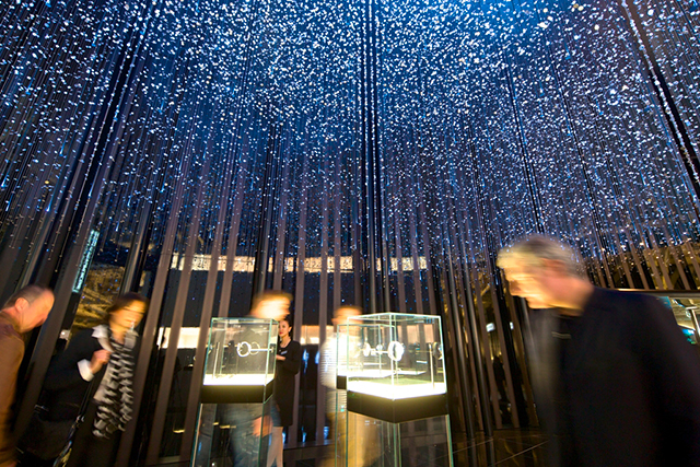 Baselworld 2015: the ones to watch