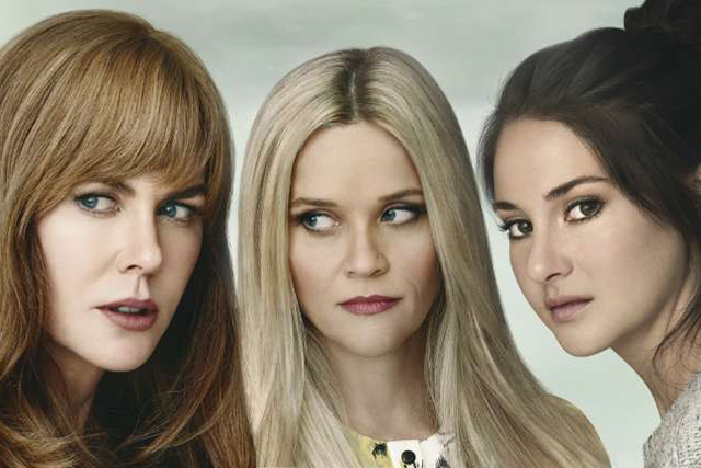 Click through for 7 things to know about Big Little Lies S2
