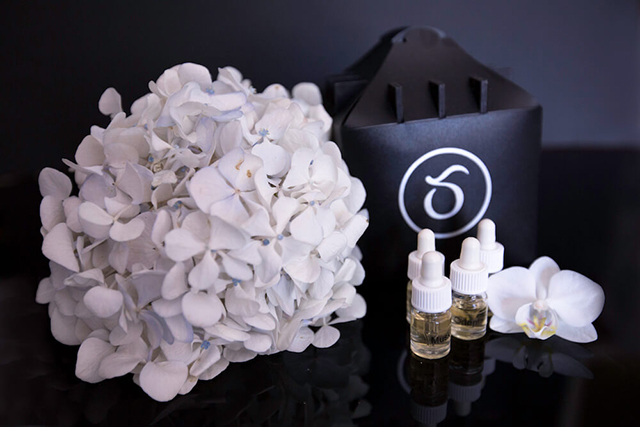 Week 3: Thursday 26th October – Saturday 28th October. Paris-trained perfumier Samantha Taylor is on hand to deliver a personalised fragrance consultation and a bespoke scent at The Standard Store. Consultation is free but you need to book a 15-minute spot.