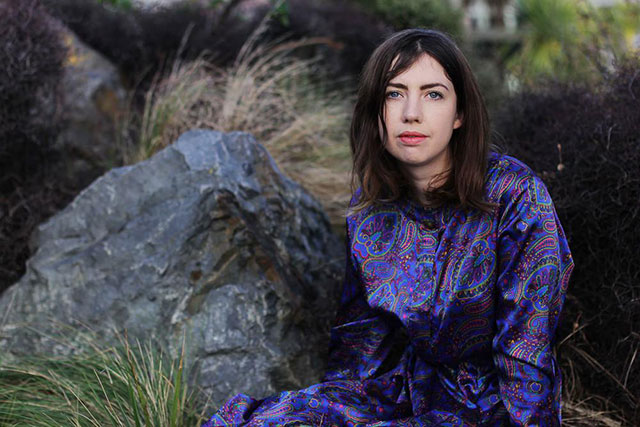 "Hera Lindsay Bird<p><span style=""font-size: 17px;"">A poet and bookseller from Wellington, New Zealand, Hera's self-titled and semi-autobiographical book of poetry&nbsp;</span><i style=""font-family: inherit; font-weight: inherit;"">Hera Lindsay Bird</i><span style=""font-size: 17px;"">&nbsp;has earned her a cult status for her 'smart, sassy and explicit takes on everything from female sexuality to&nbsp;</span><i style=""font-family: inherit; font-weight: inherit;"">Friends</i><span style=""font-size: 17px;"">' (</span><i style=""font-family: inherit; font-weight: inherit;"">The Guardian</i><span style=""font-size: 17px;"">). In particular, her poem&nbsp;</span><i style=""font-family: inherit; font-weight: inherit;"">Keats is Dead so Fuck me From Behind</i><span style=""font-size: 17px;"">&nbsp;hit a particular nerve with readers, and went viral. Her work has been published by&nbsp;</span><i style=""font-family: inherit; font-weight: inherit;"">The Toast</i><span style=""font-size: 17px;"">,&nbsp;</span><i style=""font-family: inherit; font-weight: inherit;"">The Hairpin</i><span style=""font-size: 17px;"">&nbsp;and has been included in&nbsp;</span><i style=""font-family: inherit; font-weight: inherit;"">Best New Zealand Poems</i><span style=""font-size: 17px;"">.&nbsp;</span></p>