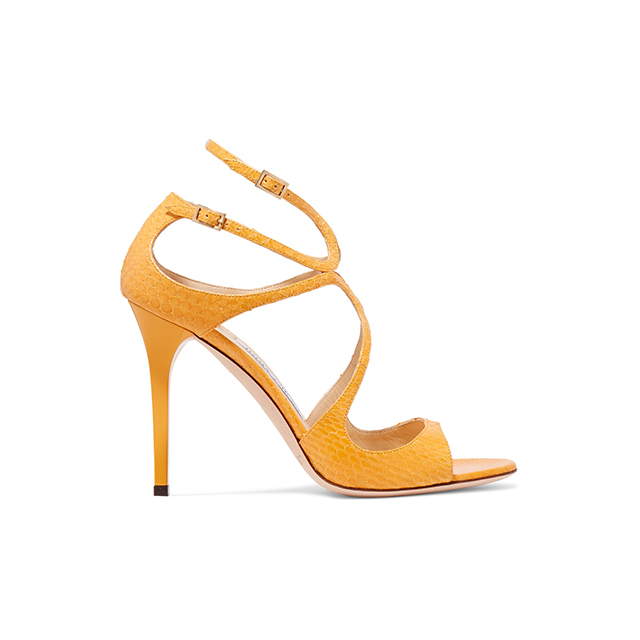 "Jimmy Choo shoes. Perfect for: Melbourne Cup - pair with Victoria Beckham dress<p><a href=""https://www.theoutnet.com/en-AU/Shop/List/Spring_Carnival?cm_sp=Homepage-_-SpringCarnival-_-Promo2"" target=""_blank"">theoutnet.com/en-AU</a></p>"