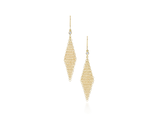 "4<p><a target=""_blank"" href=""http://87k.eu/vuud"">Elsa Peretti Mesh Earrings</a></p>"