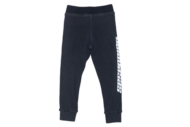 The Kids Supply track pants