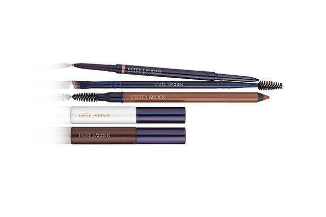 "Estee Lauder Brow Now Collection, from $38<p><a target=""_blank"" href=""https://www.esteelauder.com.au/products/634/Product-Catalog/Makeup/Eyes/Brows"">esteelauder.com.au</a></p>"