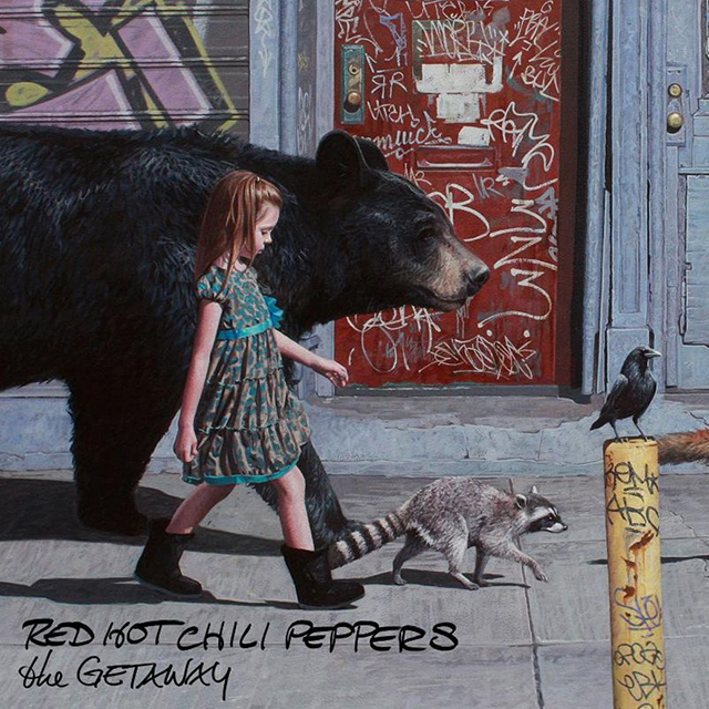 "8. June 17: Red Hot Chili Peppers – 'The Getaway'. It's possibly too early to tell if this will be a pleasant surprise à la 1999's 'Californication' or a disappointment like 2006's Stadium Arcadium'. That said, the lead single from the RHCP's eleventh stu<p><span style=""font-size: 17px; line-height: 29px;"">Listen: '</span><a style=""font-size: 17px; line-height: 29px;"" href=""https://www.youtube.com/watch?v=qJ_Tw0w3lLA"">Dark Necessities'</a></p>