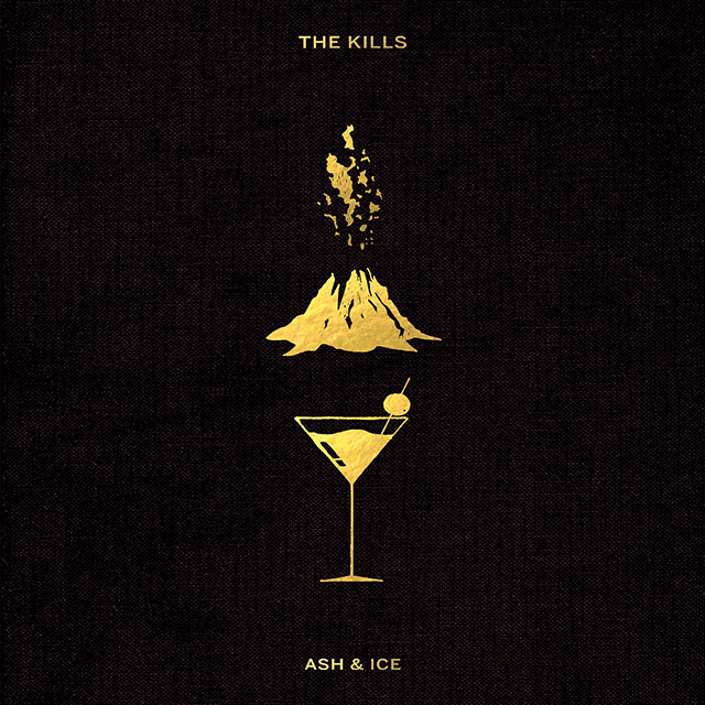 "2. June 3: The Kills – 'Ash & Ice'. If you haven't already discovered the fifth album from cool AF British rock outfit The Kills, get to it. Master of the sexy riff (courtesy of Kate Moss' ex Jamie ex) and the intoxicating snarl of Alison Mosshart, parts<p><span style=""font-size: 17px; line-height: 29px;"">Listen: '</span><a style=""font-size: 17px; line-height: 29px;"" href=""https://www.youtube.com/watch?v=498zUzNGQxY"">Doing It To Death</a><span style=""font-size: 17px; line-height: 29px;"">' &nbsp;and '<a target=""_blank"" href=""https://www.youtube.com/watch?v=Sm1bDP0yNj8"">Siberian Nights</a>'</span></p>