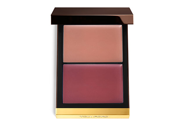 Tom Ford shade &illuminate cheek in sublimate, $125