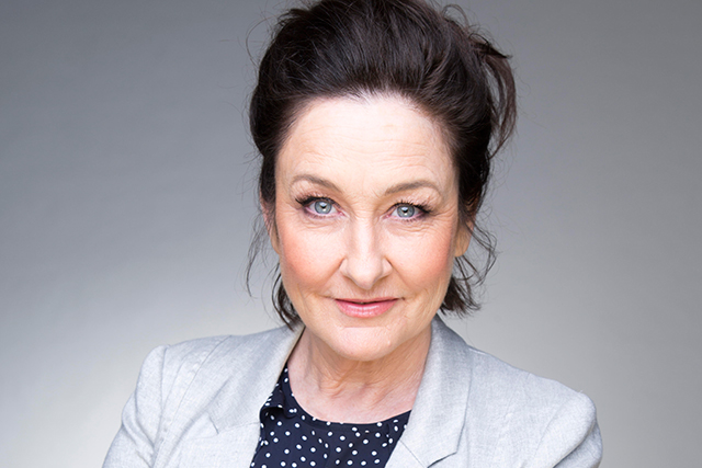 "Fiona O'Loughlin in Gap Year: Fresh out of the I'm A Celebrity jungle, she's the mad f-bomb-dropping aunty you wish you had. Consistently hilarious and a committed slaughterer of sacred cows.<p>Tickets: <a target=""_blank"" href=""http://premier.ticketek.com.au/Shows/Show.aspx?sh=OLOUGSYD18"">premier.ticketek.com.au</a></p>"