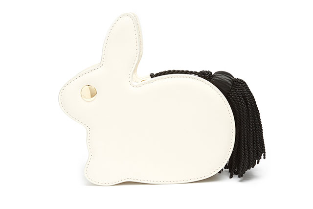 "Hillier Bartley clutch<p><a target=""_blank"" href=""http://www.matchesfashion.com/products/1095231?qxjkl=tsid:30065