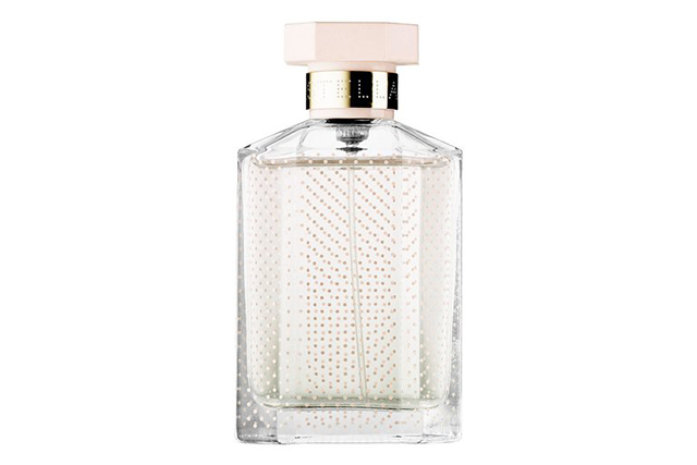 "Stella McCartney Stella EDT<p><span style=""font-size: 17px; line-height: 29px;"">The original Stella EDP won us over with its heady rose scent, but this fresh take is ideal for the spring and summer months ahead, thanks to its sparkling citrus notes (mandarin and frozen lemon, to be precise), along with peony petals, amber and freesia. From $94;&nbsp;</span><a style=""font-size: 17px; line-height: 29px;"" href=""http://www.stellamccartney.com/au"">stellamccartney.com/au</a><span style=""font-size: 17px; line-height: 29px;"">.</span></p>  <p>&nbsp;</p>  <p>&nbsp;</p>"
