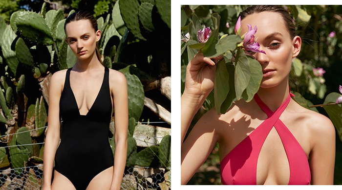 10 Aussie swimwear brands you'll be wearing this summer