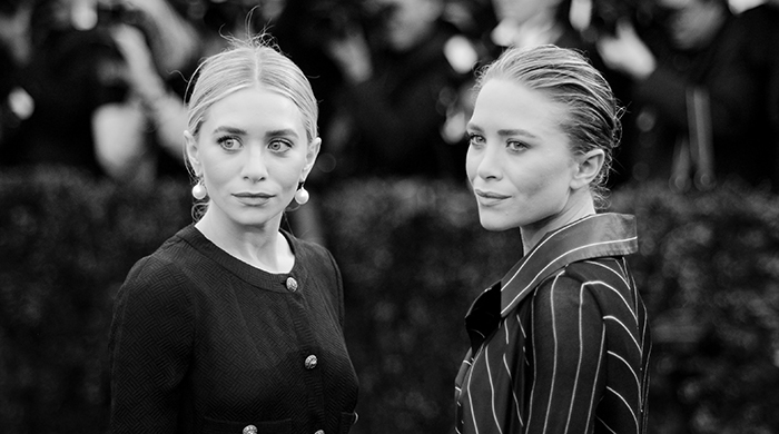 Why the world is obsessed with Mary-Kate and Ashley Olsen