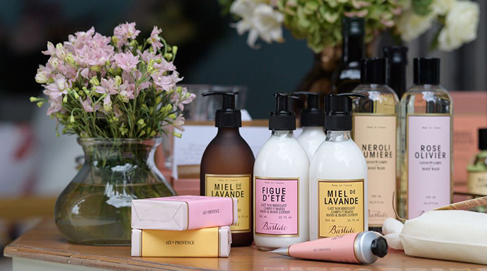 The French non-toxic beauty brand you need in your life