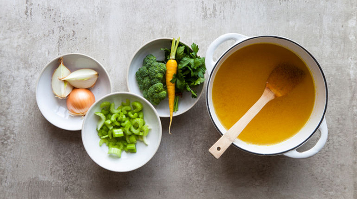 Now you can get your bone broth fix on-the-go