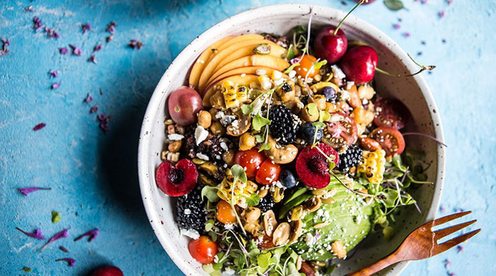 Eat clean: Sydney's 8 healthiest eateries