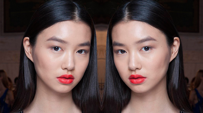 Oriental opulence: 5 Chinese New Year beauty buys