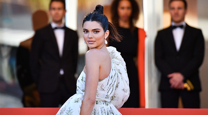 Why this Kardashian-Jenner will never get her own spin-off
