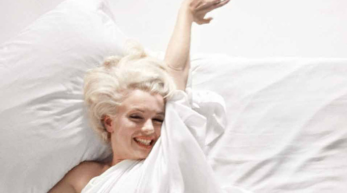 Want to be happier? Spend more time in the bedroom