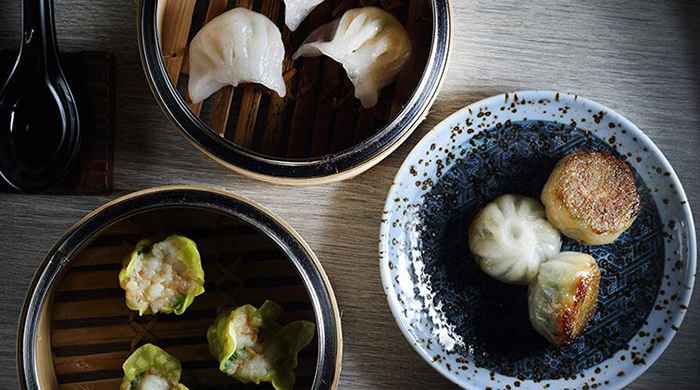 The 20 best yum cha restaurants in Australia