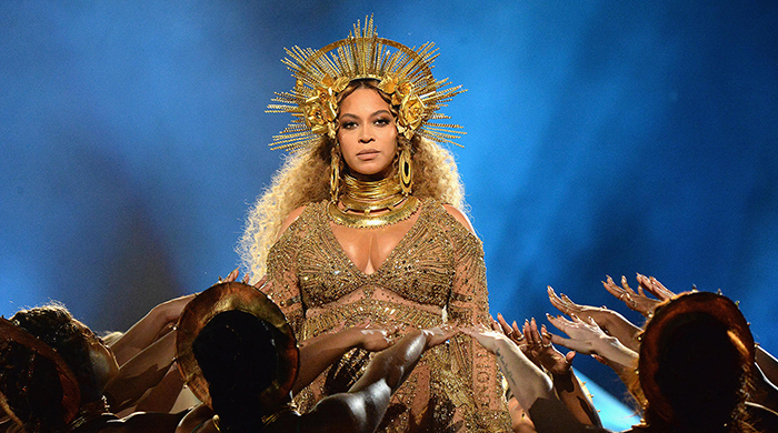 Breaking: Beyoncé confirmed for her fiercest movie role yet