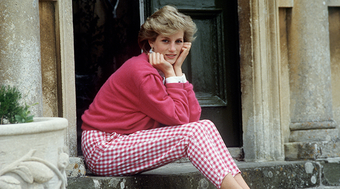 Princess Diana's life revealed in three new documentaries