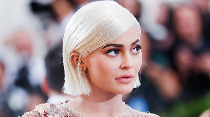 'Life of Kylie' is here and this is what we've learned so far