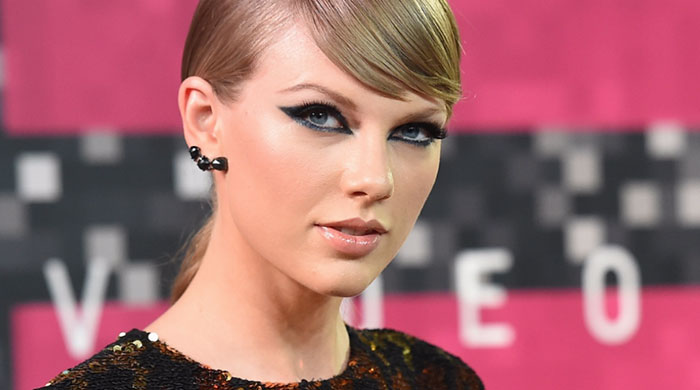 Everything you need to know about THAT Taylor Swift snake video