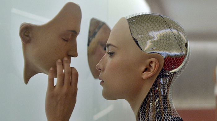 Is Artificial Intelligence outsmarting humans?