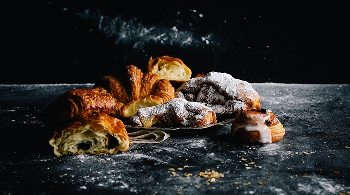 Rise and shine: the 10 best bakeries in Sydney