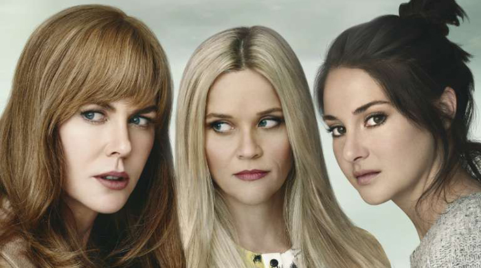 7 things to know about Big Little Lies 2
