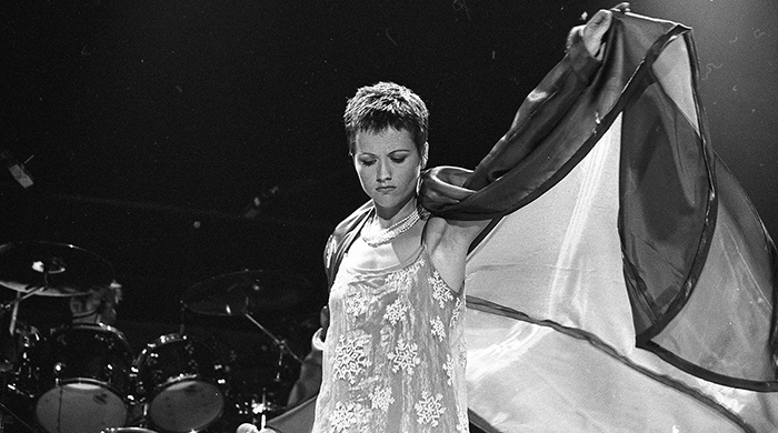 Ode to Dolores: The Cranberries' best moments in pop culture