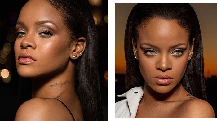 Rihanna's Fenty Beauty scores another amazing accolade