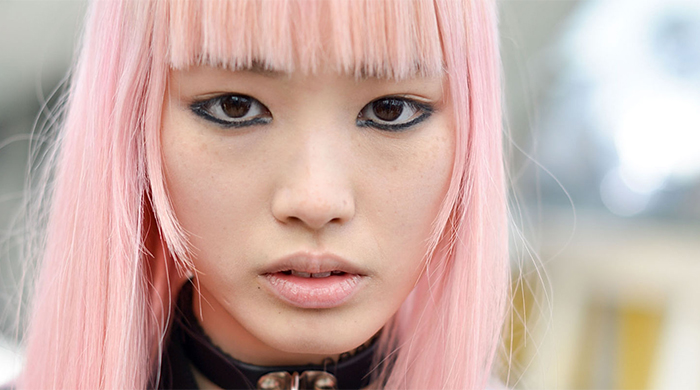 Diving: the new Korean beauty trend perfect for Australian summers