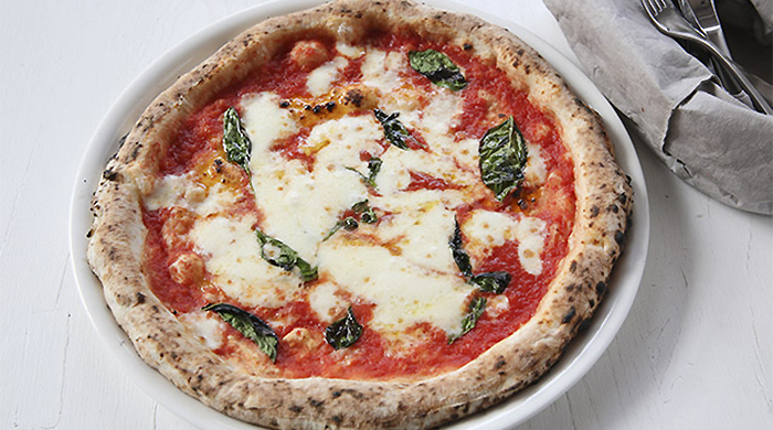 All about that base: the 10 best pizza places in Sydney