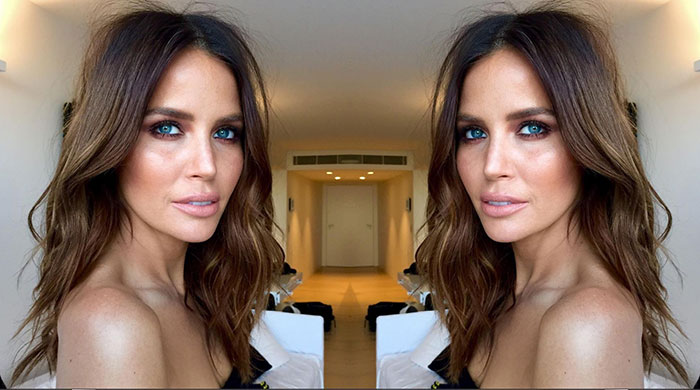 Jodi Anasta: my 12 favourite things