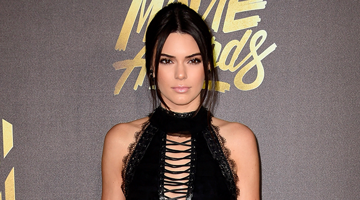 Kendall Jenner reveals why she quit Instagram