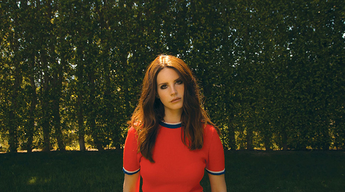 More woke than ever, Lana Del Rey is no longer romanticising Americana