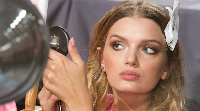 5 longwear make-up products you need in your life