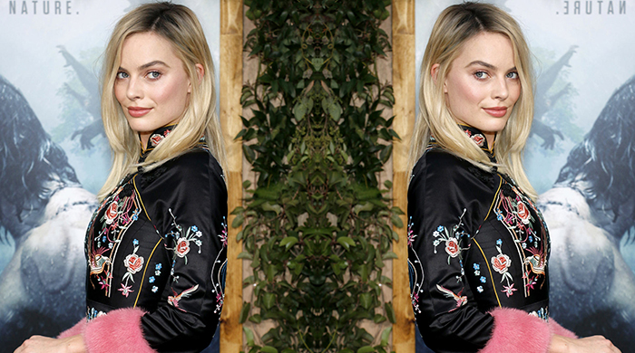 Will Margot Robbie star in the upcoming Gucci biopic?