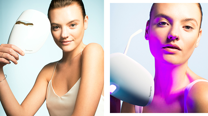 Life changer: the next-gen LED acne treatment under $100