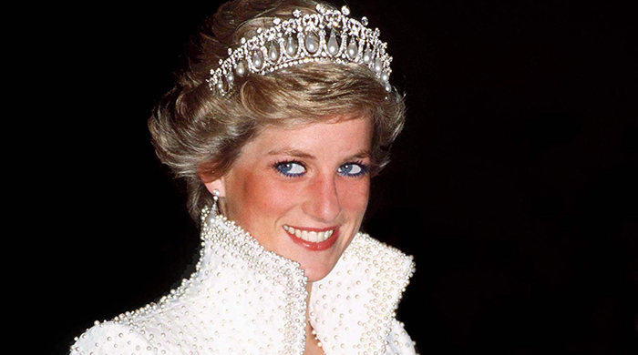 Princess Diana's death will be honoured in a very special way