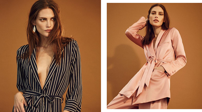 How Yael Aflalo turned Reformation into an It-girl label