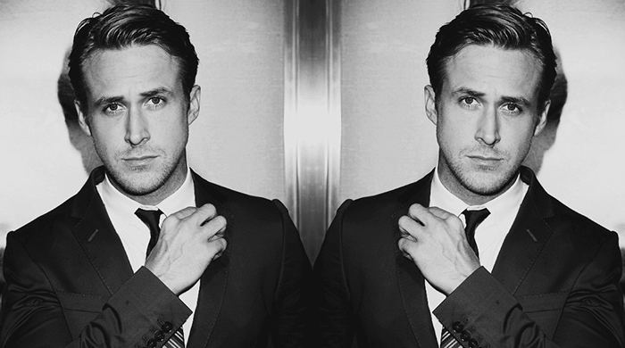 "Ryan Gosling on fatherhood: ""It's the best thing that's ever happened"""