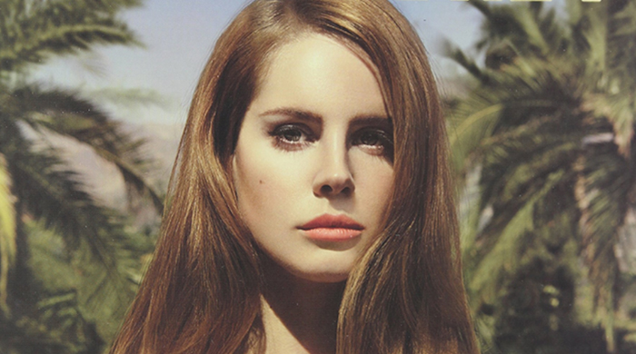 Why are Radiohead suing Lana Del Rey?