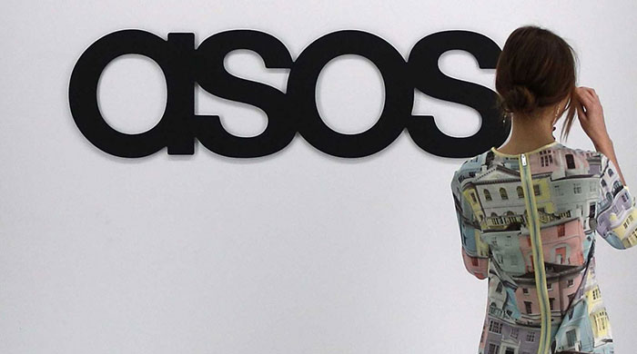 asos online fashion retailer brand audit Asos swot analysis, usp & competitors independent online and fashion beauty retailer 4 and physical form may have more brand recognition than asos.
