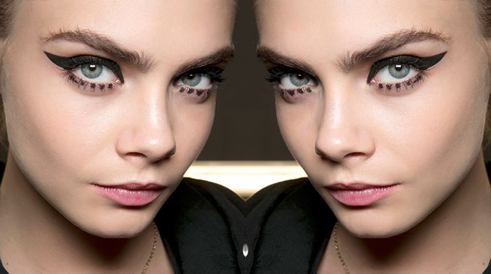 Eye spy: 8 eyeliners that last all day