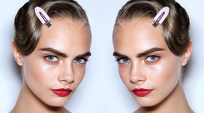 Why you shouldn't be afraid of eyebrow tattooing