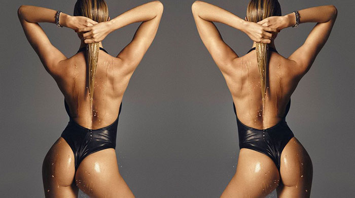 6 products to get rid of stubborn cellulite