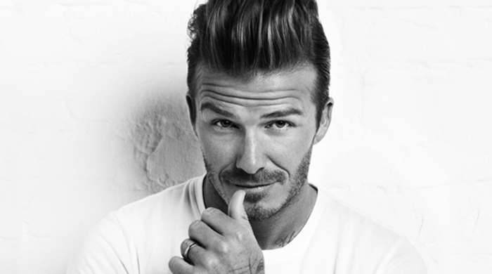 Can David Beckham bounce back from this hacking scandal?